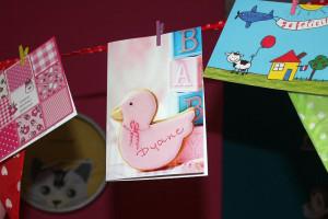 kaarten3